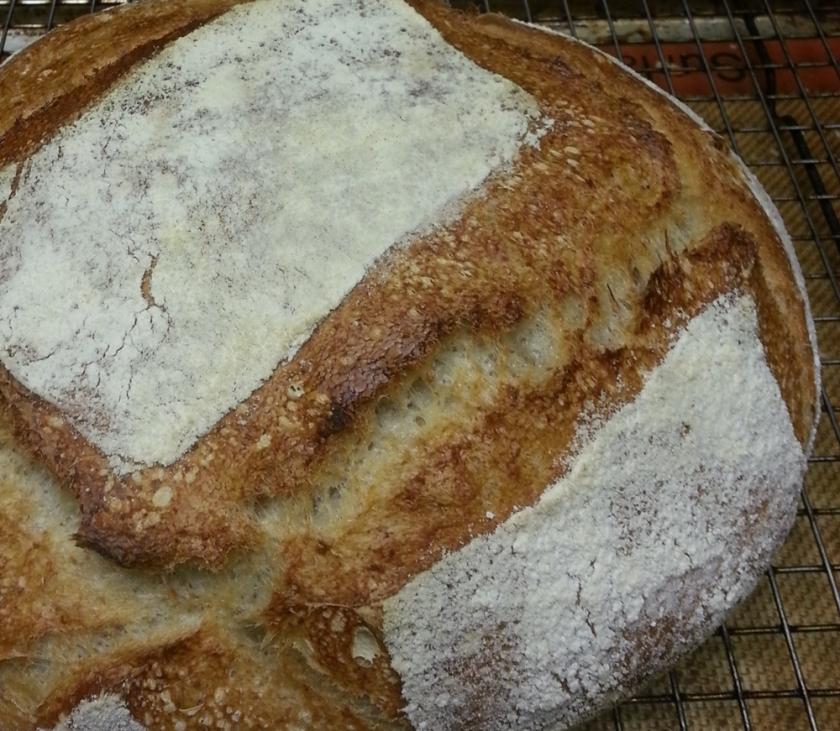 pain de campagne2