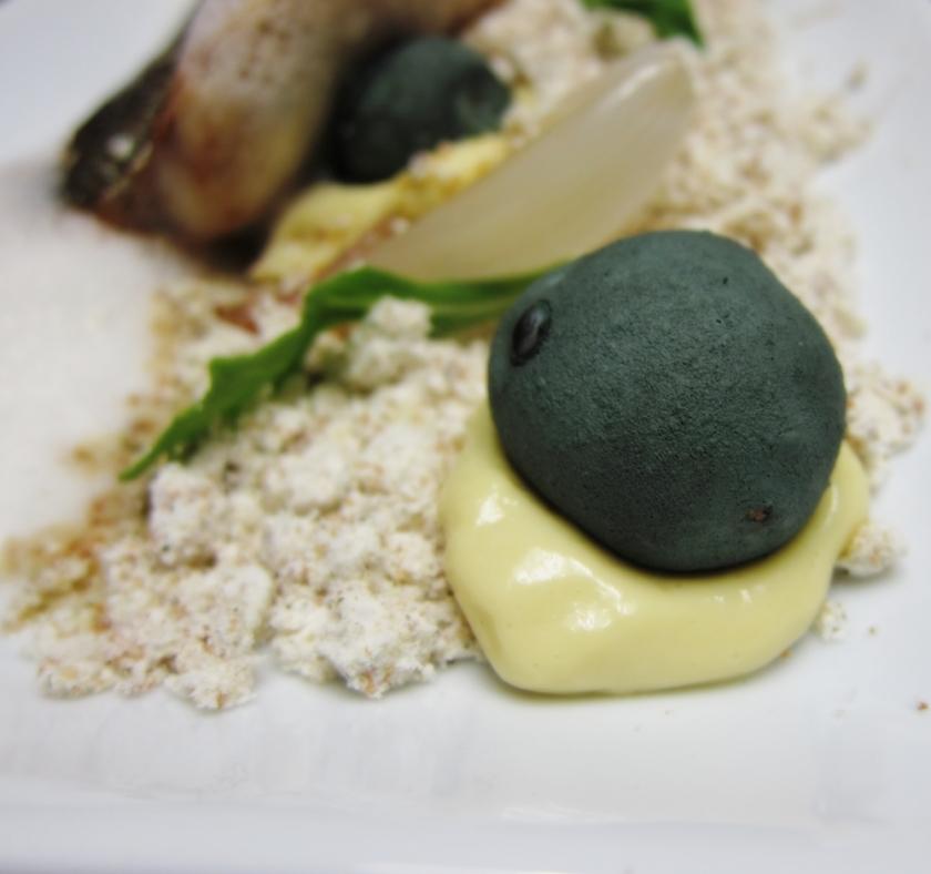 Edible Stones3