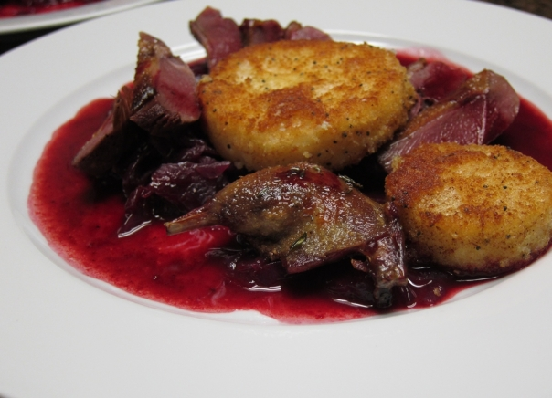 Duck-Hominy-Cabbage2