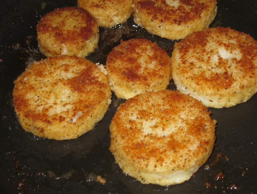 Hominy Grits Cakes2