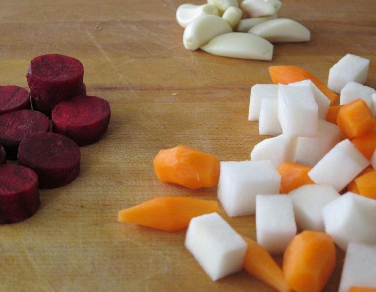 Vegetables-Garlic1