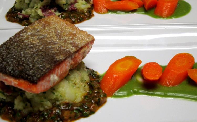 Salmon-Potatoes-BoiBoudran
