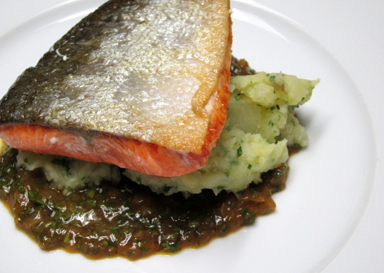 Salmon-Potatoes-BoiBoudran2
