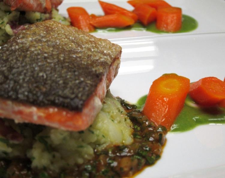 Salmon-Potatoes-BoiBoudran3