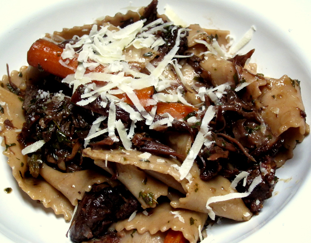 Pappardelle-Oxtail4
