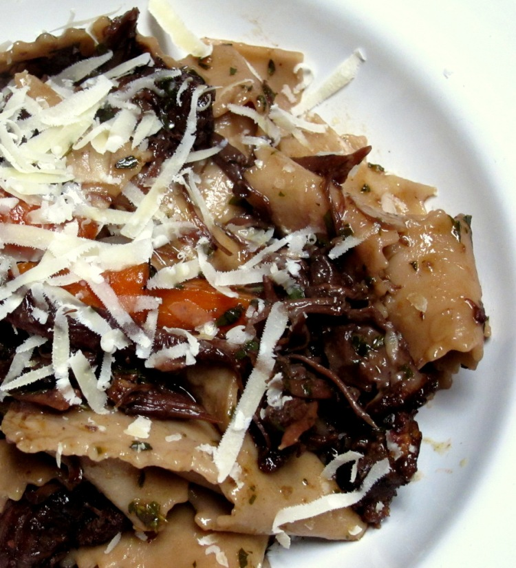 Pappardelle-Oxtail5
