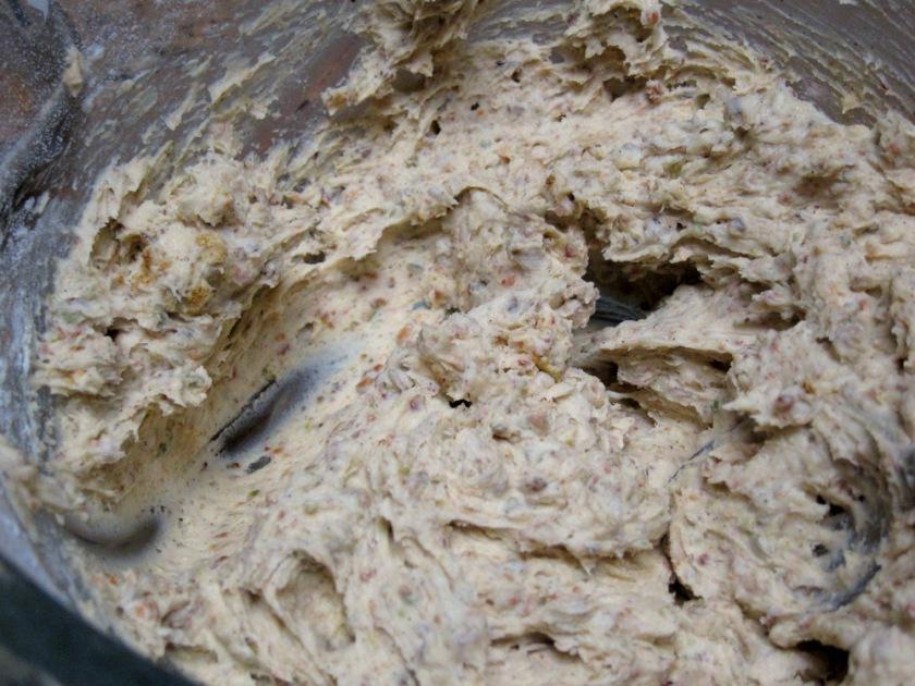 Pistachio Shortbread1