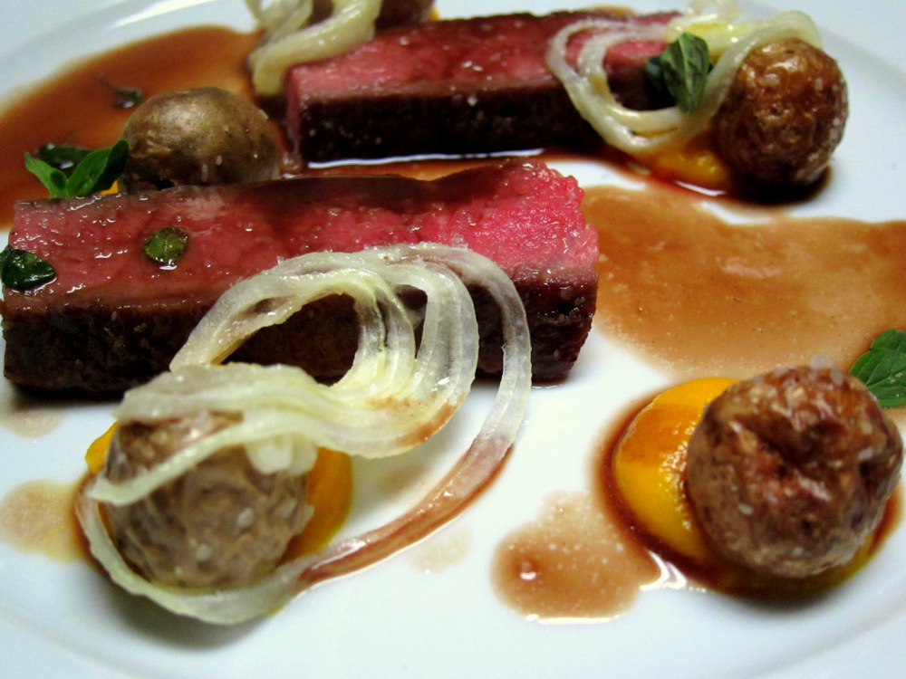 Steak-Carrots-Onions2