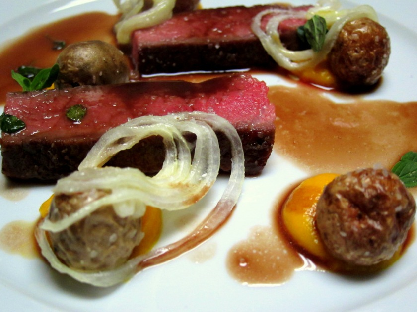 Steak-Carrots-Onions2