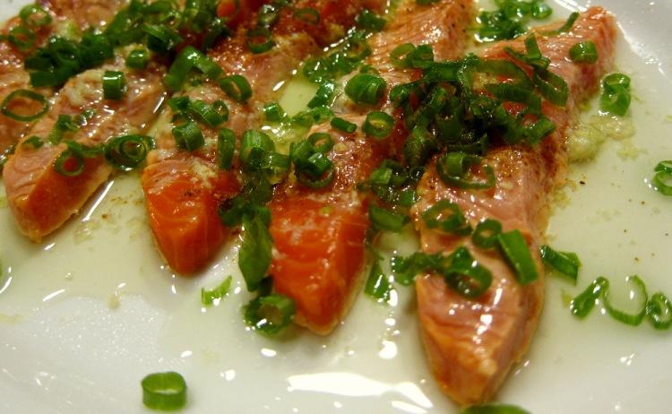 Fish-Grain Rice-Citrus Miso3