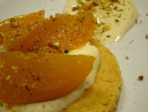 Peaches-Cream2