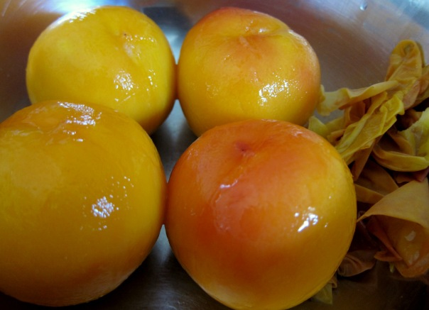 Poached Peaches2