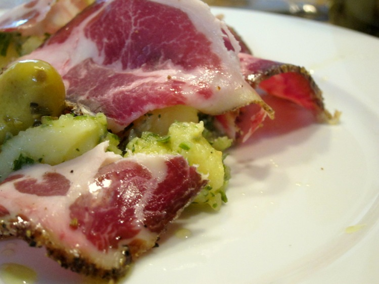 Coppa-Potatoes2