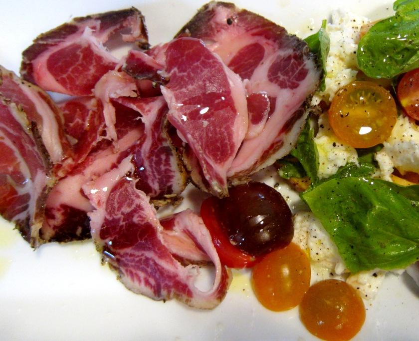 Coppa-Tomato-Nectarine2