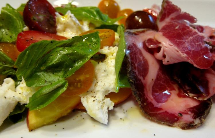 Coppa-Tomato-Nectarine4
