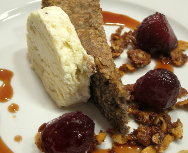 Buckwheat-Semifreddo-Apples2