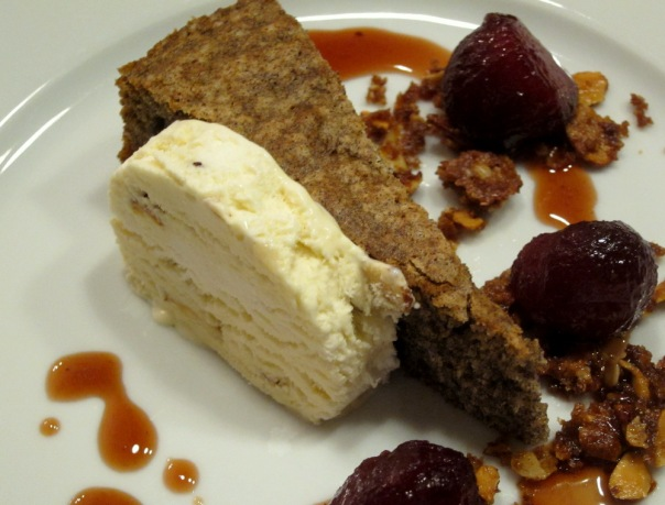 Buckwheat-Semifreddo-Apples3
