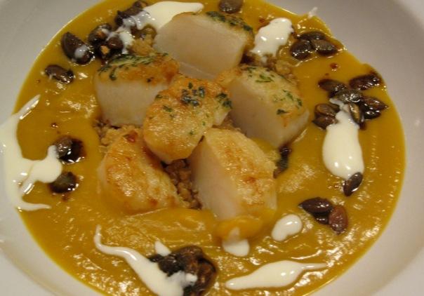 Scallops-Pumpkin-Quinoa3