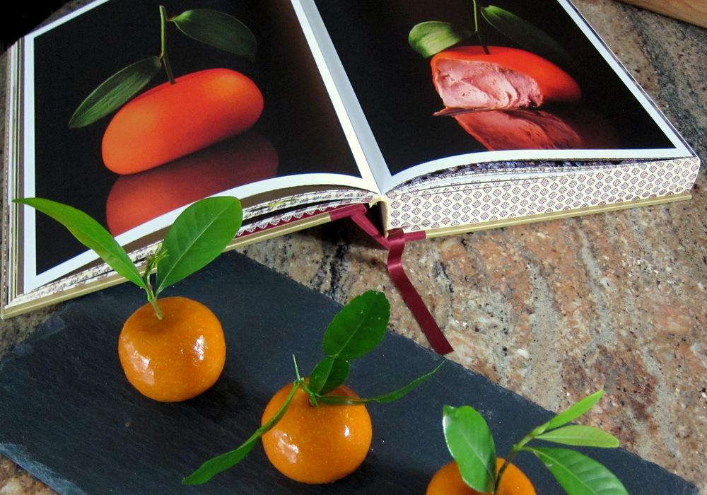 Madarin-Meat Fruit12