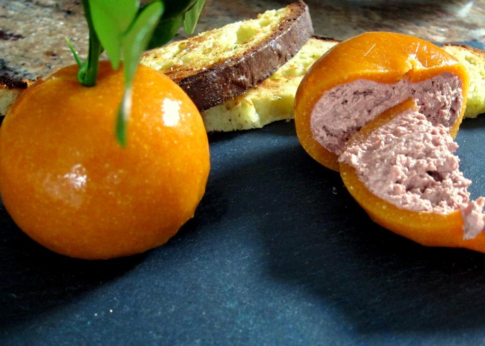 Madarin-Meat Fruit14