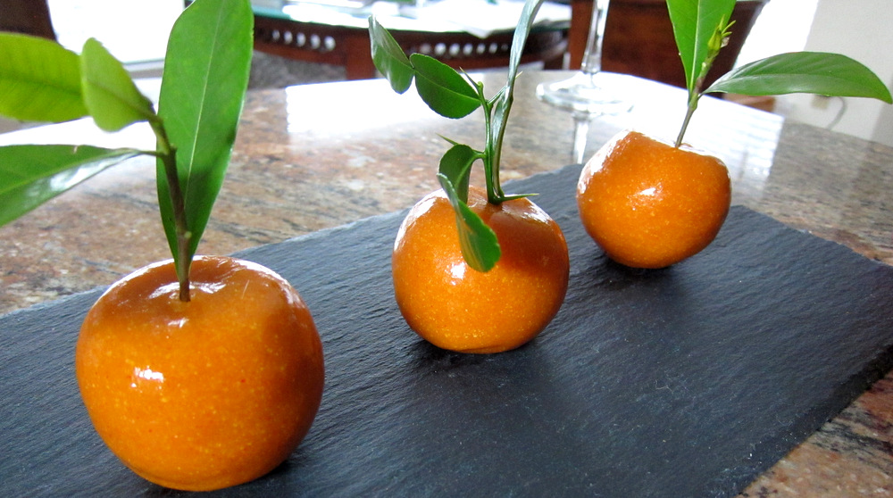 Madarin-Meat Fruit9