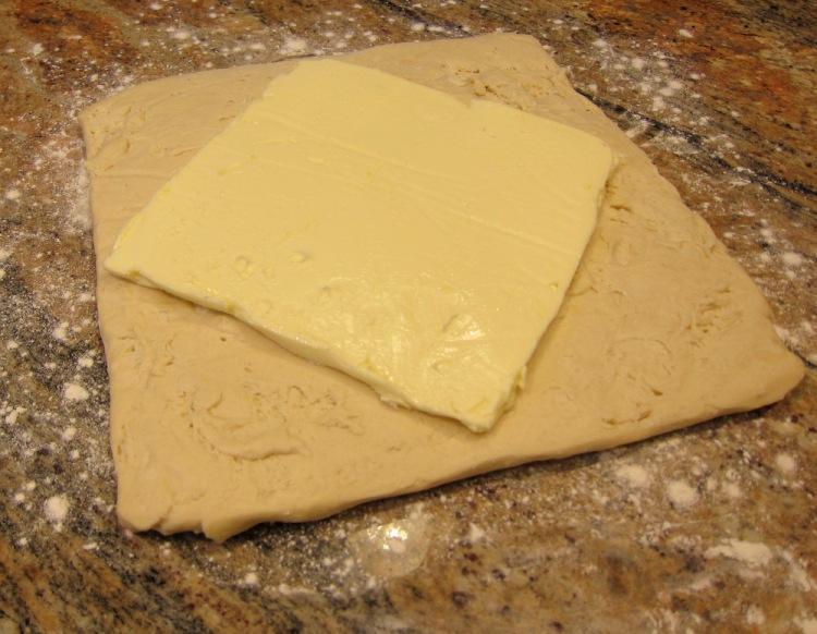 Butter-Dough4