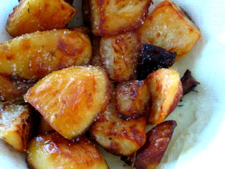 Potatoes7
