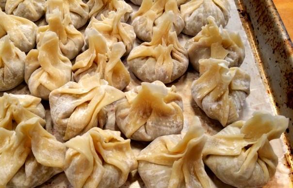 Duck Dumplings3