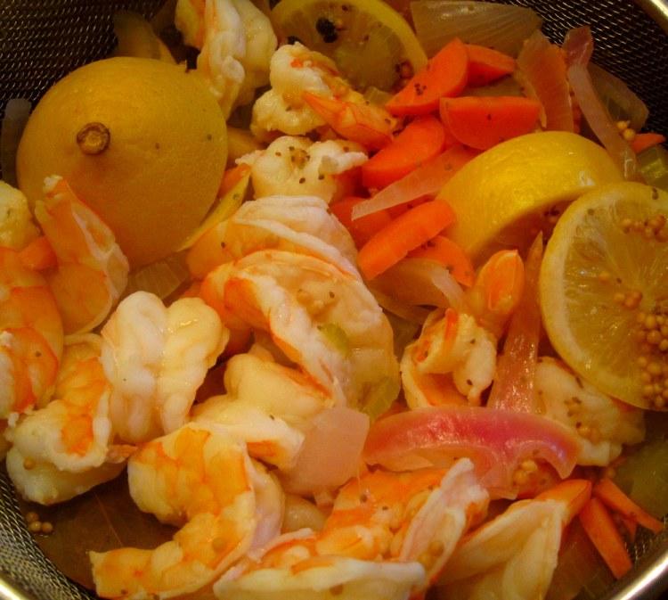 Poached Shrimp2