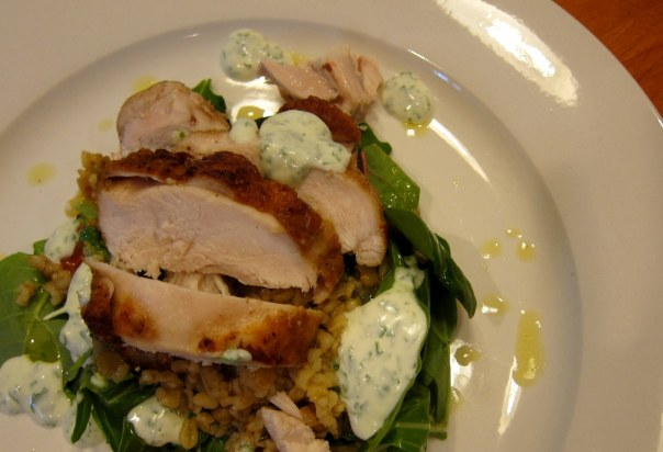 Chicken-Freekeh-Lemon2