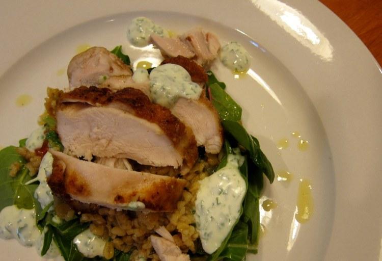 Chicken-Freekeh-Lemon2