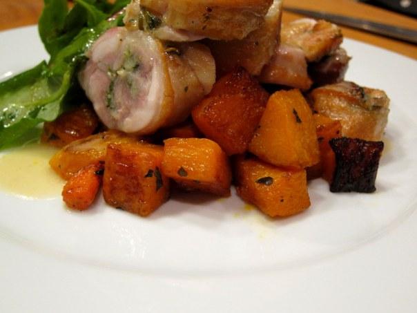 Chicken-Squash-Carrots2