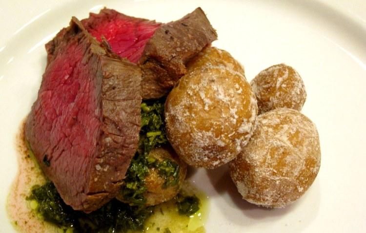 Lomo al Trapo-Potatoes2