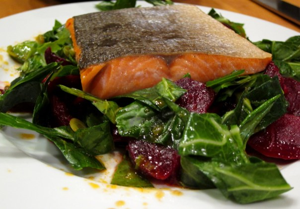 Salmon-Collards-Beets2