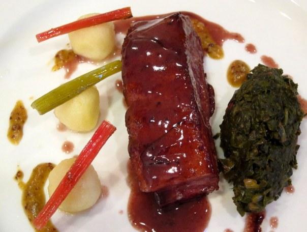 Pork-Apples-Chard2