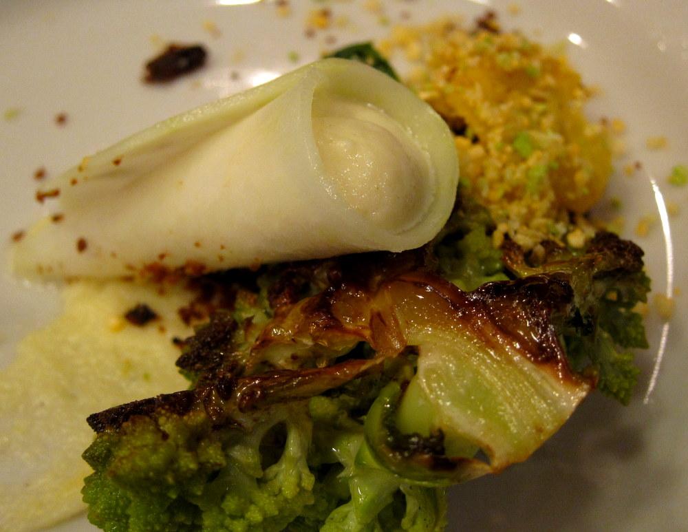 Brassicas2