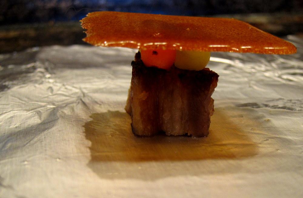 PorkBelly-Pickles-BBQ