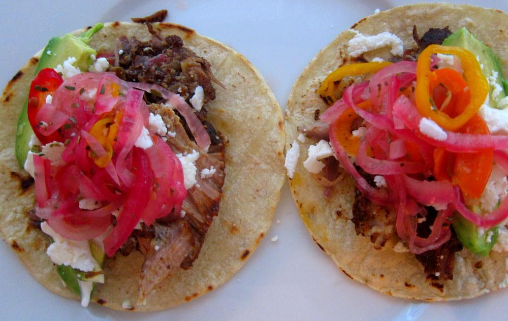 Yucatan-Pork-Hay-Tacos