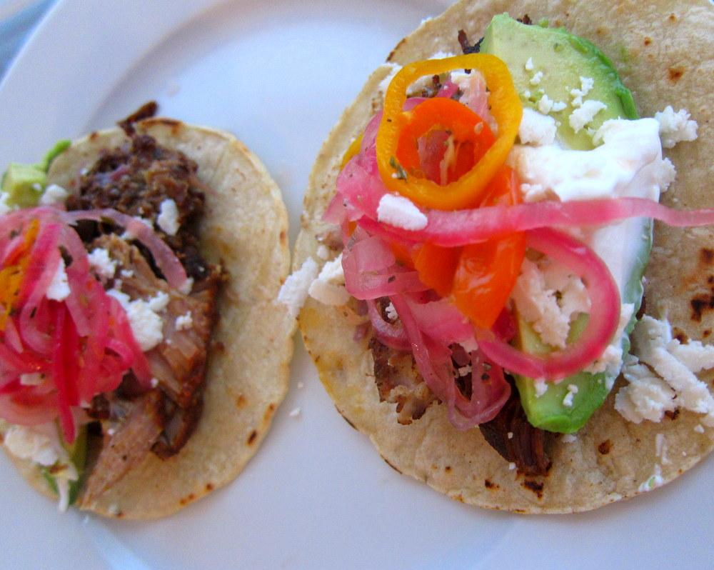 Yucatan-Pork-Hay-Tacos2