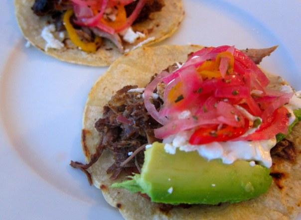 Yucatan-Pork-Hay-Tacos3