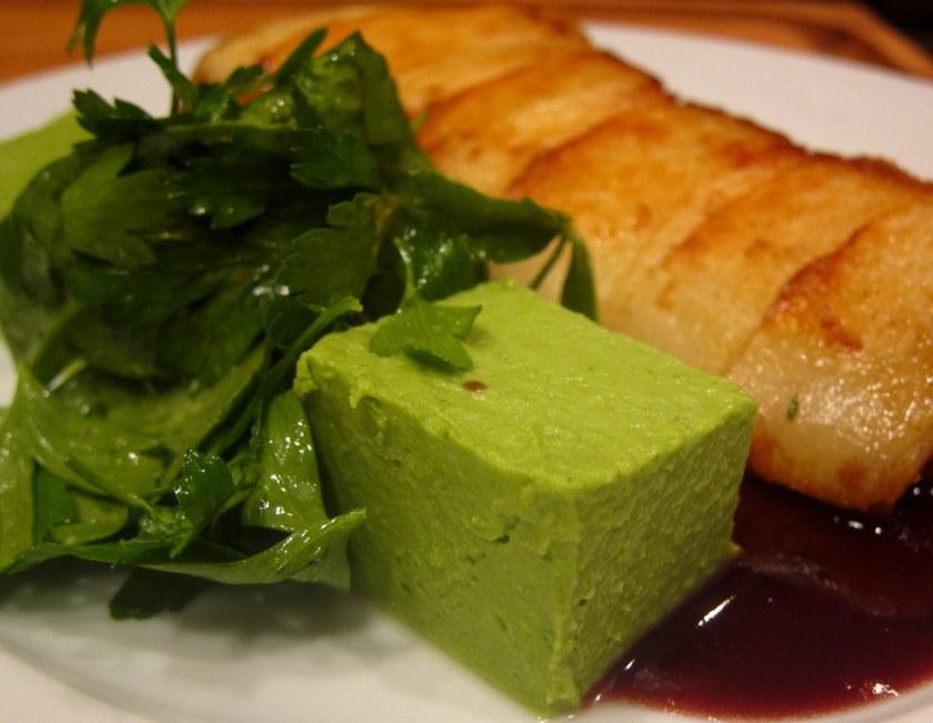 halibut-potato-leek2