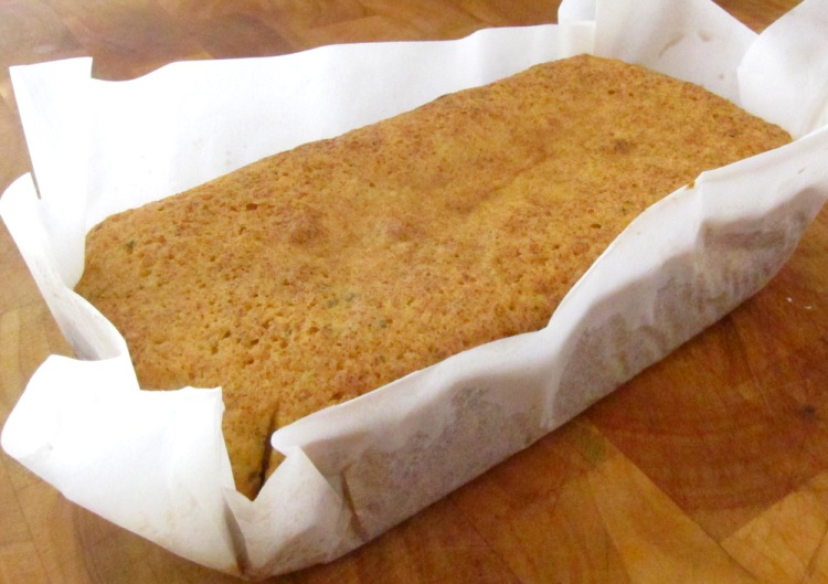 olive-oil-cake3