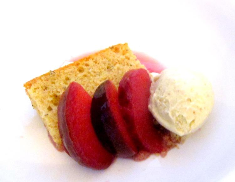 plum-pistachio-gelato-cake3