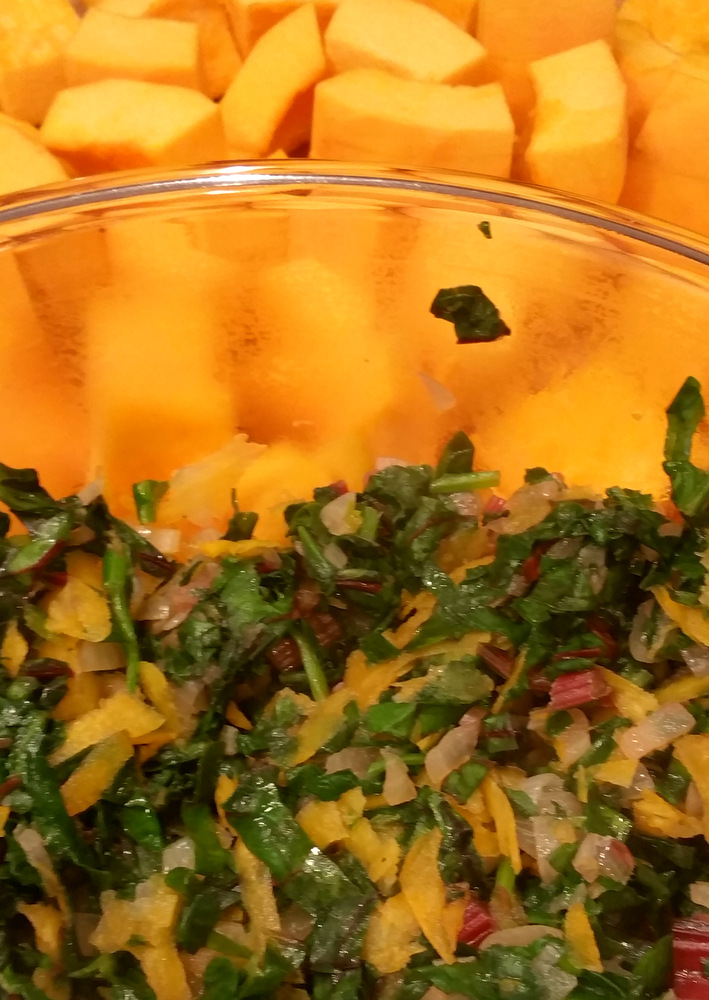 pumpkin-and-greens4