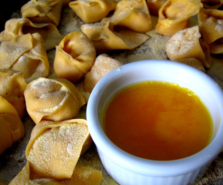 cappellacci-di-zucca-pumpkin-butter2