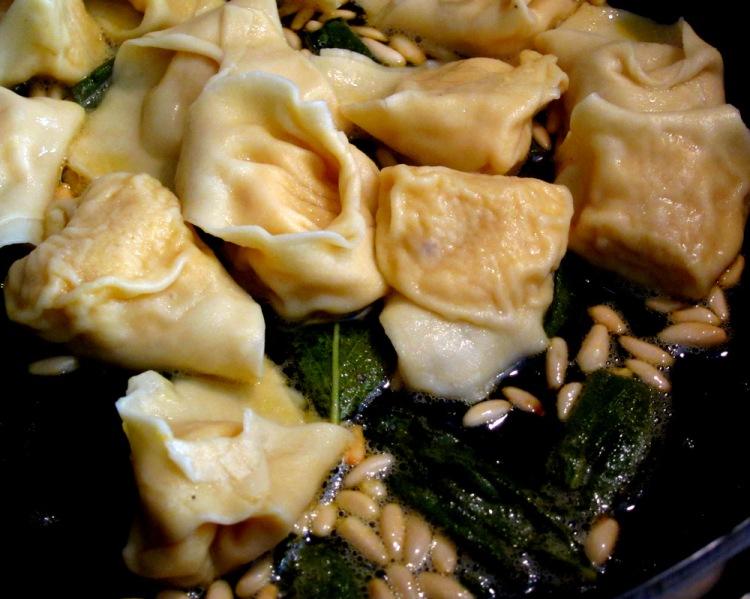 cappellacci-di-zucca-pumpkin-butter3
