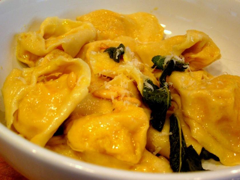 cappellacci-di-zucca-pumpkin-butter6