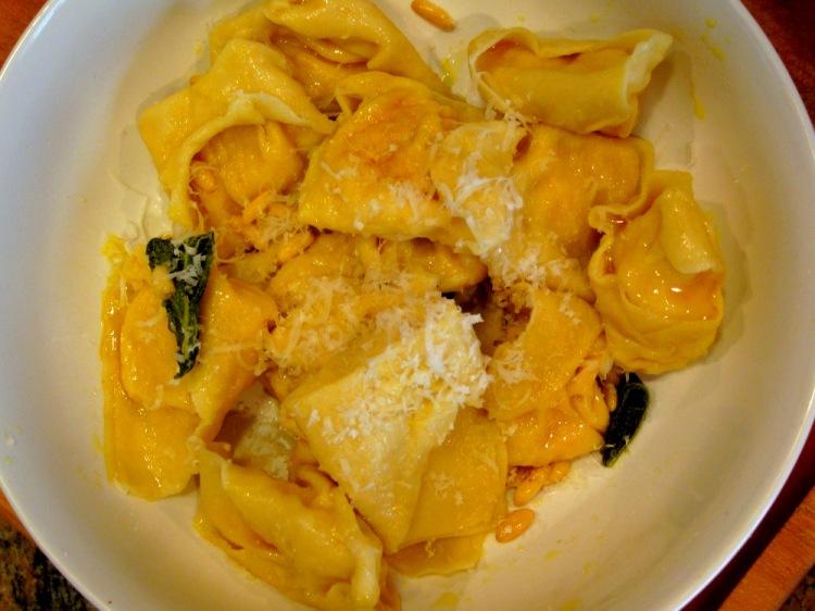 cappellacci-di-zucca-pumpkin-butter7