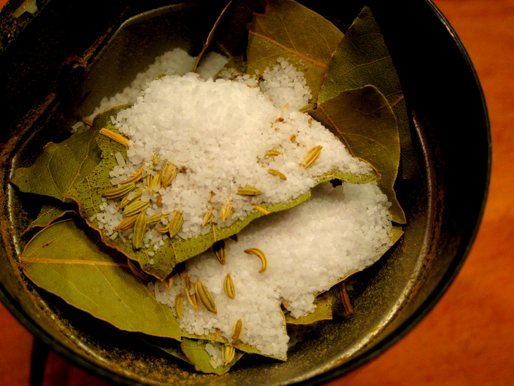 bay-fennel-salt