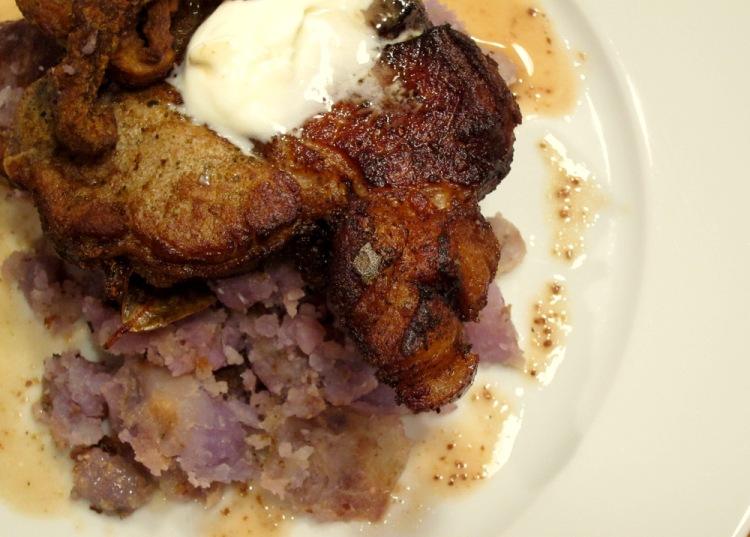 chops-purple-potatoes3